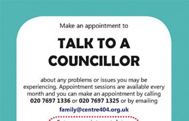 talk-to-a-councillor