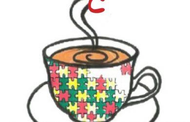 asc-for-tea