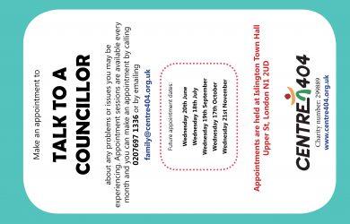 talk-to-a-councillor