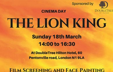 cinema-day-the-lion-king