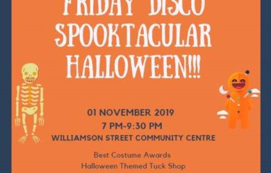 halloween-special-at-the-friday-night-disco-with-centre-404-%f0%9f%8e%83%f0%9f%91%bb%f0%9f%8e%83