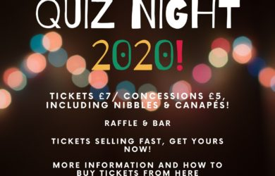 annual-quiz-night