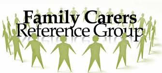 family-carers-reference-group-2