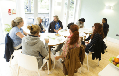 coffee-morning-with-information-session-from-thinkautism