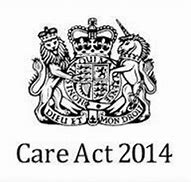 workshop-coronavirus-act-2020-vs-care-act-2014