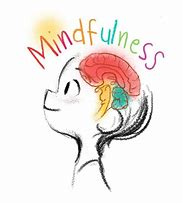 mindfulness-session-for-parents-and-children