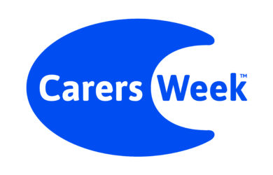 carers-week-the-virtual-launch