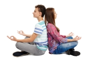 mindfulness-for-young-people