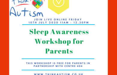 sleep-awareness-workshop