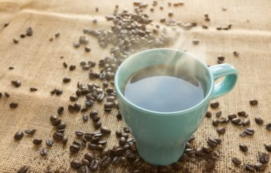 virtual-coffee-morning-for-parents-carers