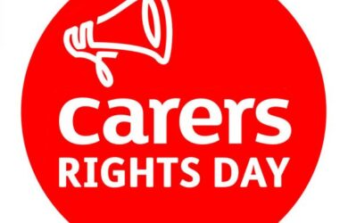 carers-rights-day-events