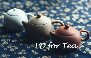 ld-for-tea-carers-coffee-morning
