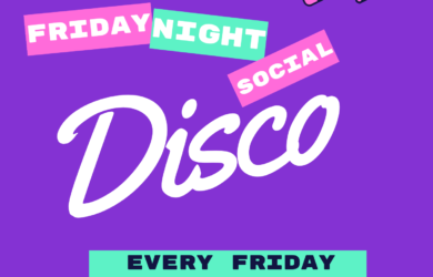 friday-night-disco