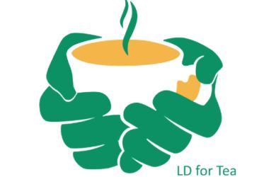 ld-for-tea