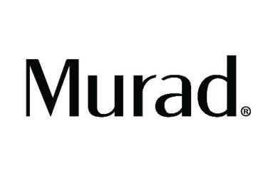 wellness-with-murad-2