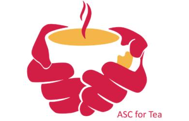 asc-for-tea-3