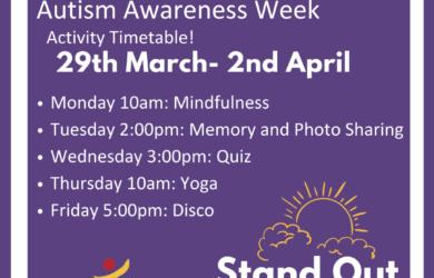 autism-awareness-week