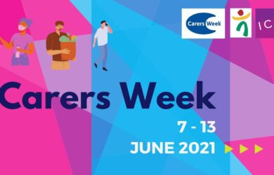 carers-week-events