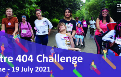 centre-404-challenge