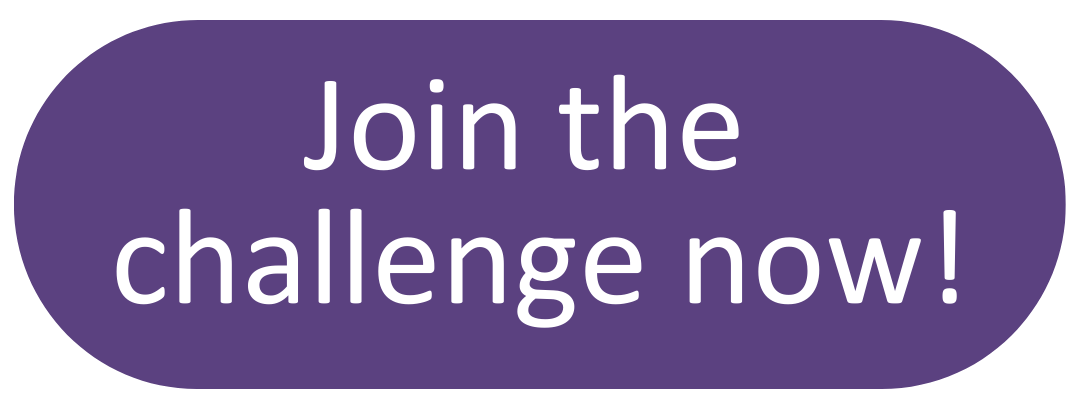 Button image reads 'Join the challenge now'