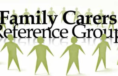 family-carers-reference-group-8