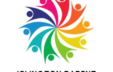 islington-parent-carer-forum-2