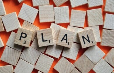 planning-for-the-future